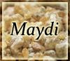 Frankincense Resin - Coptic Frankincense - Maydi