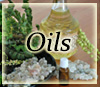 Frankincense resin - Frankincense essential oils